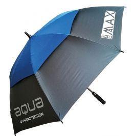 Big max Aqua UV Umbrella Char/Cob