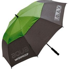 Big max Aqua UV Umbrella Char/Lim