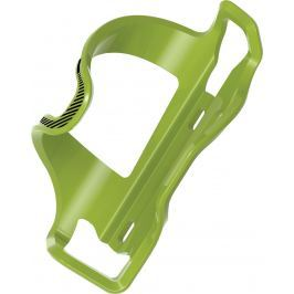 Lezyne Flow Cage SL Right Enhanced Green