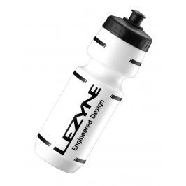 Lezyne Flow Bottle White 0.7L