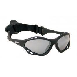 Jobe Knox Floatable Glasses Polarized
