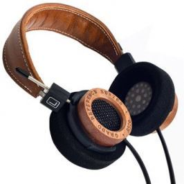 Grado Labs RS2e (B-Stock) #908871