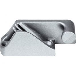 Clamcleat CL217 / II Side Entry - Starboard