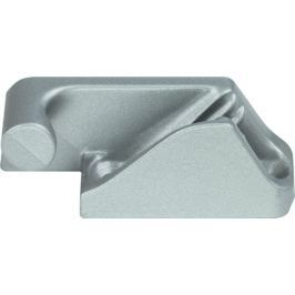 Clamcleat CL218 / II Side Entry - Port