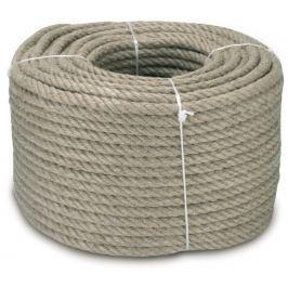 Lanex Classic Hemp Rope 30mm x 20m