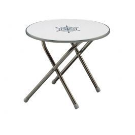 Forma TABLE M300