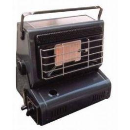 BrightSpark Portable Gas Heater BS400