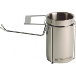 Marine Business Wine bucket with table support
