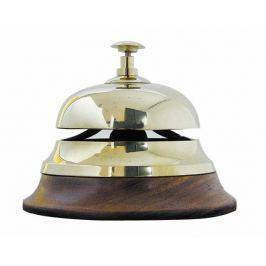 Sea-club Desk Bell