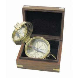 Sea-club Compass-Clinometer 7,5cm