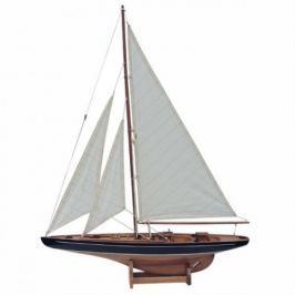 Sea-club Sailing yacht 60cm