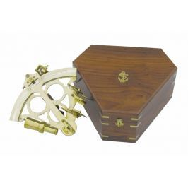 Sea-club Box for sextant 8202S