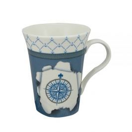 Sea-club Mug - Windrose