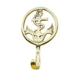 Sea-club Hook - Anchor