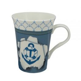 Sea-club Mug - Anchor