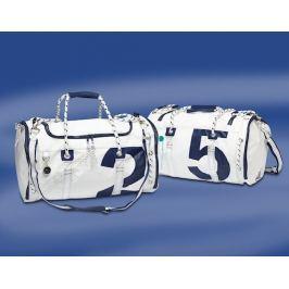 Sailor Sea Mate Travel Bag BLUE
