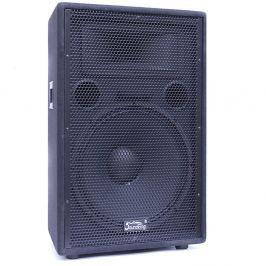 Soundking J 215 (B-Stock) #908943