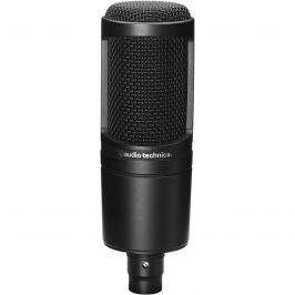 Audio-Technica AT 2020 (B-Stock) #908983