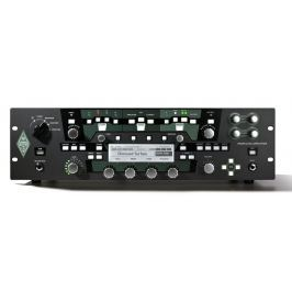 Kemper Profiler Rack (B-Stock) #908998