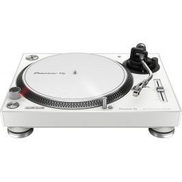 Pioneer Dj PLX-500-W (B-Stock) #909008