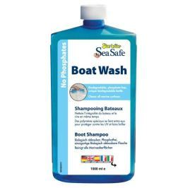 Star Brite Sea-Safe Boat Wash 950ml