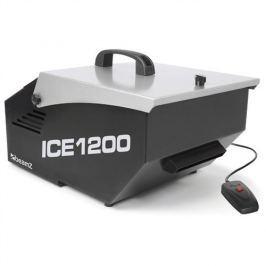BeamZ ICE1200 MKII Ice Fogger (B-Stock) #909027