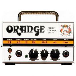 Orange Micro Terror (B-Stock) #908358