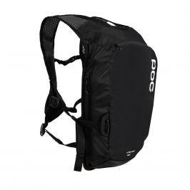 POC Spine VPD Air Backpack 8 Uranium Black
