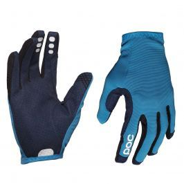 POC Resistance Enduro Glove Furfural Blue L