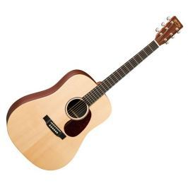 Martin DX1AE (B-Stock) #909055