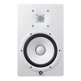 Yamaha HS8 WH Studio Monitor (B-Stock) #909077