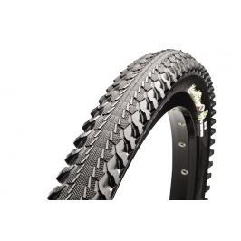 MAXXIS Wormdrive CX 700x42 wire