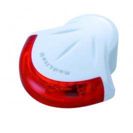 TOPEAK RED LITE II White