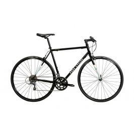 PURE CYCLES Road - Flat Bar: Turnbull 51/S