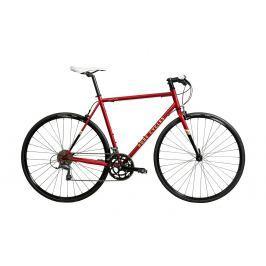 PURE CYCLES Road - Flat Bar : Wolf 56/L