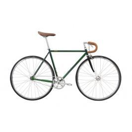 PURE CYCLES Cleveland 54/M