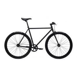 PURE CYCLES Juliet Plus 58/L