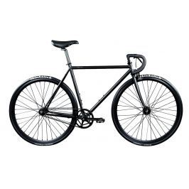 PURE CYCLES Kennedy 58/L