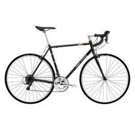 PURE CYCLES Road - Drop Bar : Veleta 51/S