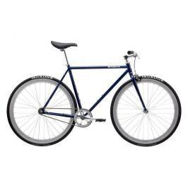 PURE CYCLES November 58/L