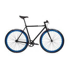 PURE CYCLES Bravo 58/L