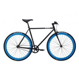 PURE CYCLES Bravo 54/M
