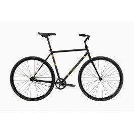 PURE CYCLES Flatback 58/L