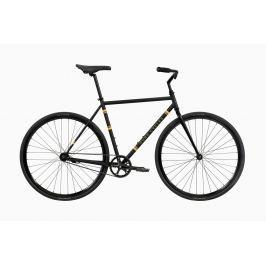 PURE CYCLES Flatback - 50/S