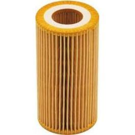 Volvo Penta Oil Filter 8692305