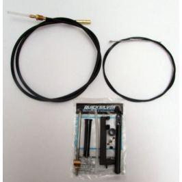 Quicksilver Shift Cable Assy 865436A02