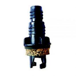 Bravo SP 118 - art. 718 - valve fitting