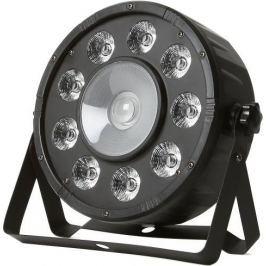 Fractal Lights PAR LED 9 x 10W + 1 x 20W (B-Stock) #909134