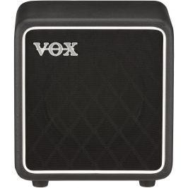 Vox BC108 (B-Stock) #909178