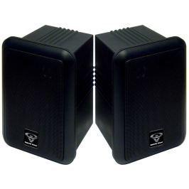 Cerwin Vega SDS-525B (B-Stock) #909230